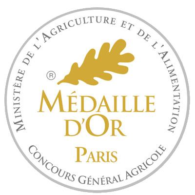 巴黎农业竞赛 OR