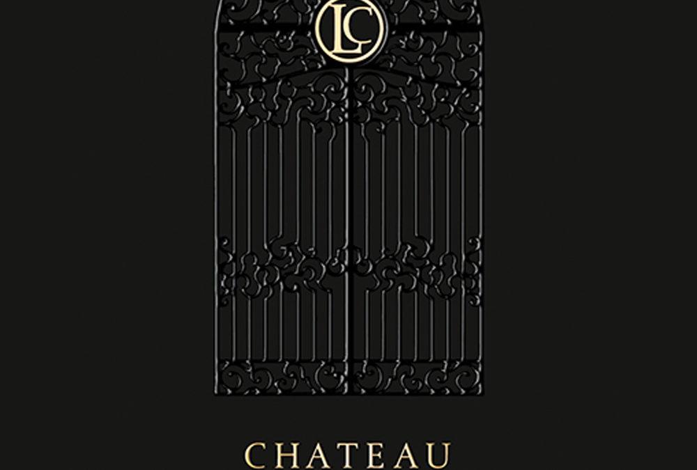 Château Larquey AOP Bordeaux Supérieur